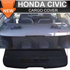 image is loading fits 92 95 honda civic eg oe factory