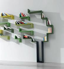 Small Picture Wall shelf design adds life to your modern home Interior Design