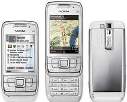 Morenokia mobile store and facebook bing not working. Nokia Video Converter Support All Nokia Convert Video To Nokia