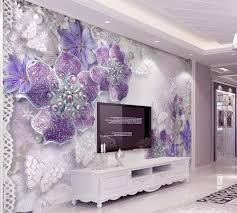 Ornate Ceiling Wallpaper Murals ...