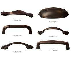 Kitchen Cabinet Hardware Pulls Oil Rubbed Bronze Kitchen Cabinet Hardware Pulls Gardens