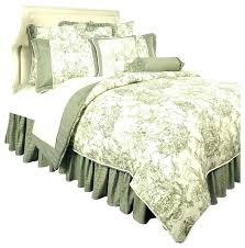 hunter green twin sheet set mint comforter bedding bed sheets grey sets sage king size crafty blue queen
