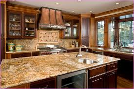 why choose granite quartz countertops difference