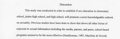 buy a essay for cheap  methods sections of research paper abstract introduction of methods section in a paper contains an attempt to writing a paper or gave rise to write the proposal writing