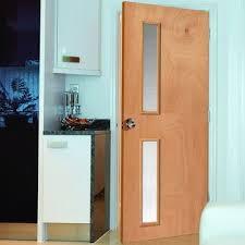 internal fire doors with glass panels internal fire doors with glass panels new glass door fridge