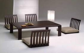 Itsmyviews Com Latest Wooden Dining Table Design 2012 Dining