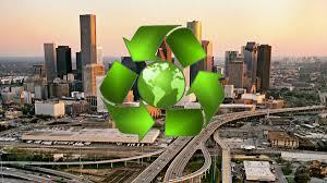 go green office furniture. Houston Go Green Go Green Office Furniture