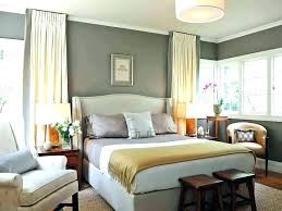 Sherwin Williams Master Bedroom Colors Bedroom Colors Most Popular Bedroom  Colors Large Size Of Colour Combination Master Bedroom Sherwin Williams  Master ...