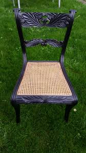 full size of chair chair caning repair chaircane grieco co amazing chair caning repair chair