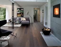 Living Room Wood Floor Ideas eye catching what goes with dark wood