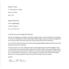 Letter Of Introduction Templates Free Word Excel Formats