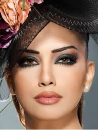 party makeup ideas elegant look indian wedding party makeup step by step tutorial party makeup