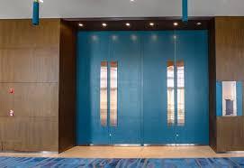 luxury hotel decorative materials