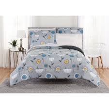 mainstays umbrella bed in a bag bedding