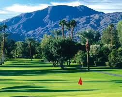 la quinta country club greater palm springs golf courses re pinned by realtors judy and nelson horn judyandnelson golf palmsprings