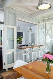 renovation ideas for old queenslander homes. qh tours the newly-renovated kitchen of brisbane newsreader melissa downes renovation ideas for old queenslander homes q