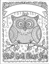 Small Picture 153 best Art Color Pages images on Pinterest Coloring books