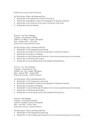 Beautiful Resume Reason For Leaving Ideas Simple Resume Office. Best How To  Write ...
