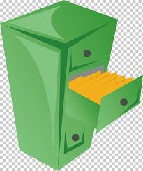 File cabinet png Grey Cabinetry Sign Computer File Cupboard Material Png Clipart Uihere Cabinetry Sign Computer File Cupboard Material Png Clipart Free