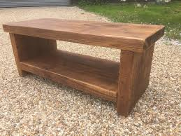 rustic pine tv stand. Fine Stand Reclaimed Bespoke Rustic Solid Pine TV Stand  To Tv