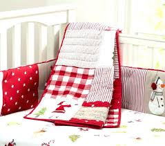 Kids Christmas Quilts – co-nnect.me & ... Quilt Shops Nz Childrens Christmas Quilt Covers Childrens Christmas  Quilts Find This Pin And More On ... Adamdwight.com