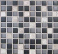 Kitchen Floor Tiles Texture Subway Tile Texture Tiles Contemporary Tile Portland By Fine