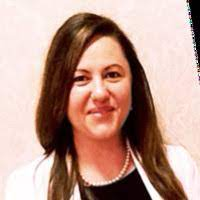 Monica Niculcea - Executive Assistant - Excess Line Association of New York  (ELANY) | LinkedIn