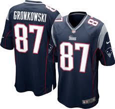 Jersey New Patriots Cheap England|Top 10 New York Giants Players Of All Time