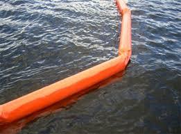 Ликвидация последствий аварийных разливов нефти Реферат Цилиндрические боновые заграждения постоянной плавучести БПП Ц предназначены для локализации разливов нефти возникающих в случае аварии на судах всех