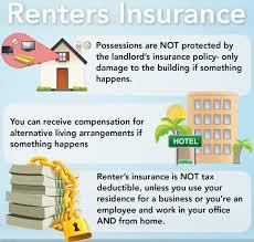 house insurance compare ireland house insurance comparison ireland 28 images home insurance quote comparison ireland