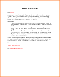 Gift Certificate Letter Template Simple Meeting Agenda Template