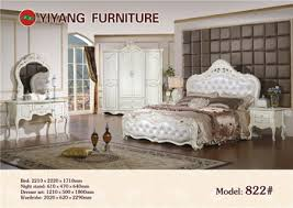 italian furniture bedroom sets. royal style bedroom set fashion italian furniture prices 2017 modern sets