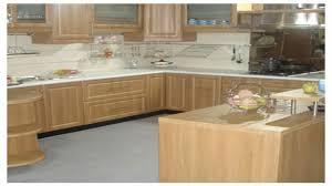 Kitchen Cabinet Door Manufacturers Kitchen Cabinet Door Manufacturer Kitchen