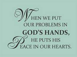 Positive Quotes Christian Best of Christian Inspirational Quotes Inspiration Best 24 Christian