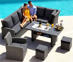 outdoor furniture high end. 46 High End Outdoor Furniture Brands New Graphics Scheme Of Patio  Outdoor Furniture High End T