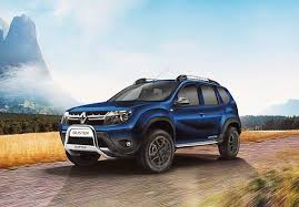 2018 renault duster south africa. unique duster renault duster explore for 2018 renault duster south africa t