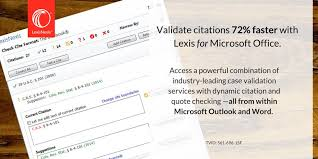 How To Cite A Quote From A Website Amazing LexisNexis On Twitter Access The Renowned Shepard's Citations