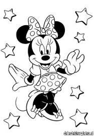 Small Picture Difficult Coloring Pages For Adults Coloring page sun moon and