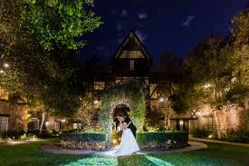 bycphotography anaheim majestic garden hotel anaheim wedding rose garden byc photography southern california wedding photographer