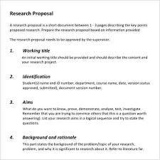 Mla Research Paper Template Elegant Research Paper Cover