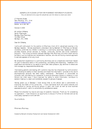 6 Best Cover Letter For A Pharmacist Action Plan Template