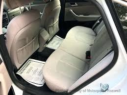 hyundai sonata seat covers sonata dan hyundai sonata leather seat covers best seat covers for 2018