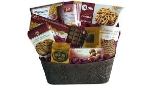 grower direct premium gift baskets gift baskets for every person every occasion gift baskets are delivered canada wide