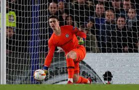 Chelsea-Aston Villa, Premier League: formazioni, pronostici ...