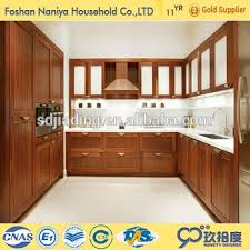 customized kitchen cabinets.  Customized Kitchen Cabinet Supplier Customized Mdf Bunk Bed Of Cebu Philippines  Furniture Throughout Customized Kitchen Cabinets