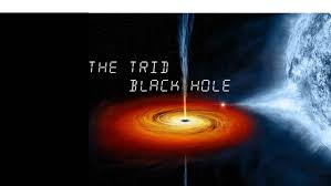 Trid Laws Dont Dig Yourself A Black Hole Loanlogics