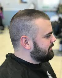 35 Popular Short Haircuts For Men Freshest For 2018