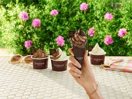 In 1984, he signed a proclamation that declared july to be national ice cream month. National Ice Cream Day Where To Get Free Ice Cream People Com