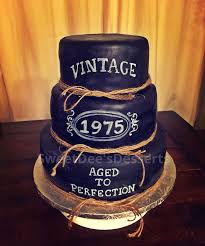 Image Result For 60th Birthday Party Ideas For Dad Party Ideas In