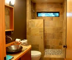 Cabin Bathroom Bathroom Shelves And Cabinets Bathroom Design Ideas